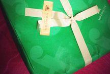 Gift, Anniversary, Birthday