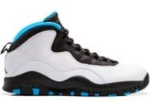 Air Jordan Retro 10 Powder Blue Online Free Shipping / Cheap powder blue 10s are high quality and many new styles in our website,Jordan 10 powder blue with our best service would be give you a happy shopping feeling. http://www.theblueretros.com/
