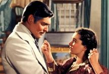 The most popular and beloved film of all time / Gone with the wind