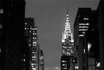 Love.Dream.Miracle.New York.