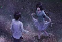 beautiful anime