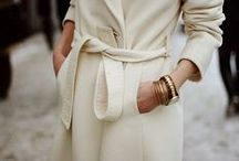 Relaxed Sophistication