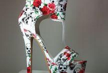 |@| Shoes!!! / Boots, flats, pumps, sneakers, sandals...