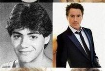 celebrites