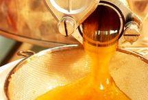 L'oro della Val di Sole / Un piccolo gioiello che vuole fare avvicinare i visitatori al meraviglioso mondo delle api e alla cultura del miele attraverso un'esperienza interattiva.