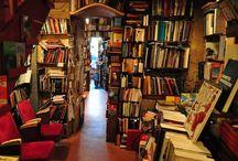 Bücher, die mir wichtig sind u alles, was damit zu tun hat / Bücher, Bibliotheken u Zubehör