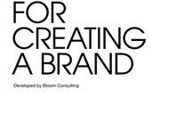Better branding / Branding that's better.