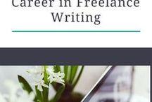 ÉCRITURE stories / Apprendre à écrire | optimiser son écriture pour toucher plus de trafic | écrire de belles histoires | storytelling | writing | rédactrice freelance