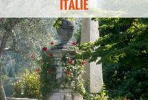 ITALIE - La vita e bella ! / Voyage en Italie Rome | Partir en Italie | carnets de voyage Italie Rome | inspiration Rome