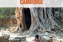 CAMBODGE - sabaidee ! / Paysage Cambodge | Voyage au Cambodge | Partir au Cambodge | carnets de voyage Cambodge | inspiration Cambodge | croisière Cambodge | voyage Cambodge | voyage Angkor | temples Angkor Wat | Siem Reap