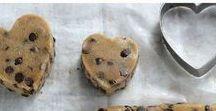 Baking and Food / Baking and Food Inspiration