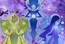 Steven ✪ Universe