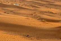 OMAN / Paysage Oman | Voyage en Oman | Partir en Oman | carnets de voyage Oman | inspiration Oman | road trip Oman | voyage Oman | voyage Mascate |