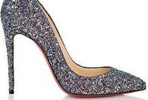 Scarpe Shoes e boots / Scarpe