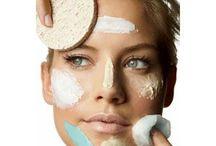 Maquillage =) | Make up :-)