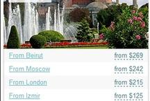 ✈ Cheap Air Tickets / http://JETRADAR.PRO