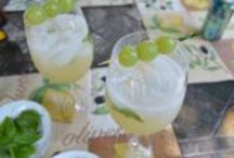 Cocktail Creations We Love