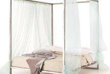 design beds / italian design bed