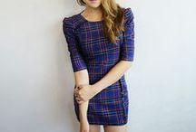 Beautiful Dresses ♥