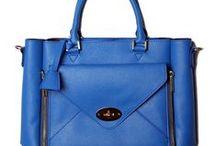 Ladies Bags & Wallets