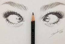My Idea of Art / by Shelby Golian