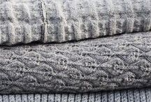Feel The Texture / At Midas we love the finer details in products and life - this is an up close look of things that interest us