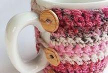 Crochet by Artyfibres