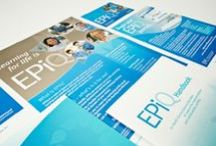 6. SALT.Portfolio // QLD Government / Salt Design Portfolio // Queensland Government clients