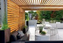 Outdoor Decor / by H5 Decor