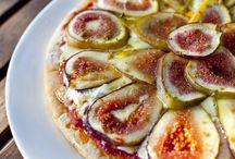 Mmm...vorrei assaggiare... / piatti che mi attirano e che ho provato o vorrei assaggiare nei miei prossimi viaggi