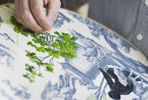 Artigiani e lavorazioni tipiche...creare bellezza /  artigianato dal mondo