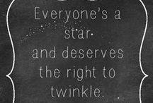 You deserve that spark!