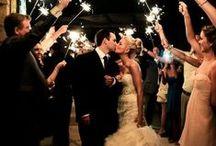 Ślub idealny! / Planujesz ślub i wesele? Sprawdź co inspiruje Tarragon Art. Wyjątkowa biżuteria, piękne suknie, oryginalne dekoracje!