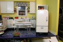 Dollhouses and minis / toys, miniature, cases, dioramas, roomboxes and everything else