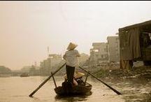Vietnam in pictures