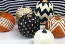 Boo! | C'est l'halloween, on veut des bonbons!