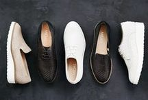 AW 16 COLLECTION / A Selection Of The Midas Collection Featuring Heels, Flats and Boots - Adding More All The Time.... we can't keep up! For the latest check http://www.midasshoes.com.au/all-new-arrivals/