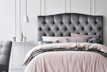Chambres | Bedrooms