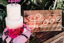 Neon Hochzeit - Neon Weddings / Neonbeleuchtung Hochzeit, Hochzeit neon, neon deko hochzeit, hochzeit deko neon, neonschild hochzeit, hochzeit neonschilder