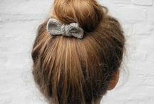 Hair is like a Crown ✄