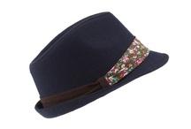 Sombreros / Sombreros de esta temporada