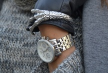 Fashion / by Maria M