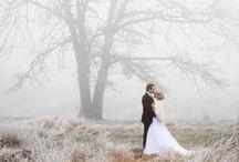 Click (Wedding)