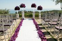 Wedding / by Rebecca Bryan