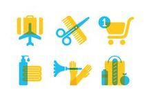 I- marketing & Social media / Internet marketing, social media, instagram