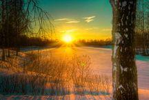 Winterlovin