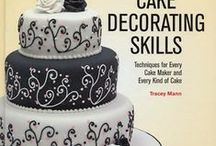 Career in Bakery Skill and Technology