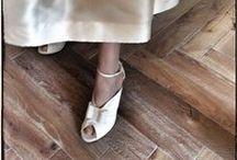 CB Bridal Inspo / #charliebrearloves #sharethelove #wedding #style #weddingday #wedding #love #realweddings