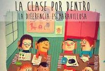 Educación / La formación integral de seres humanos con competencias, valores solidarios y éticos.
