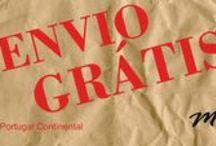 Store missagio.pt / Novidades e Promoções na loja OnLine missagio.com